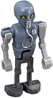 medical droid star wars toy