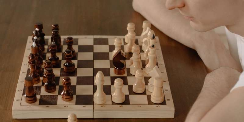 Gift Ideas for Someone Who Wants to Learn Chess